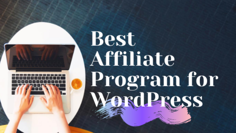 Best Affiliate Program WordPress - Metagauss