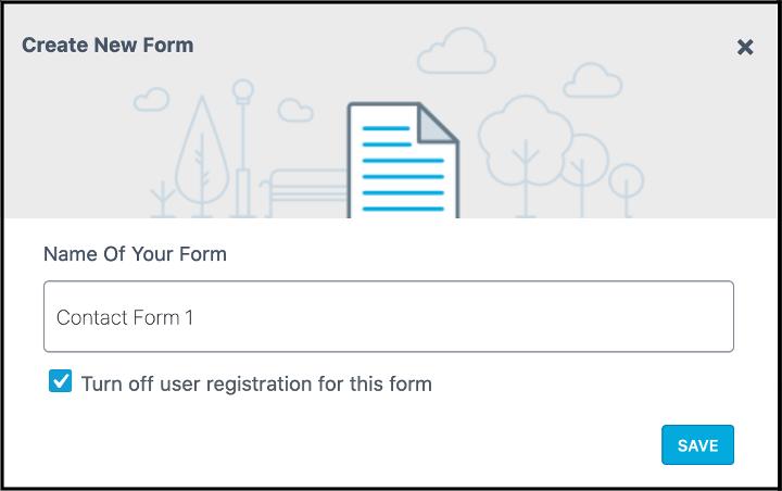 Form Details