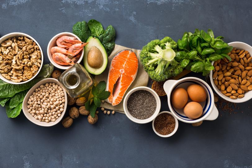 Food Blog Themes for WordPress