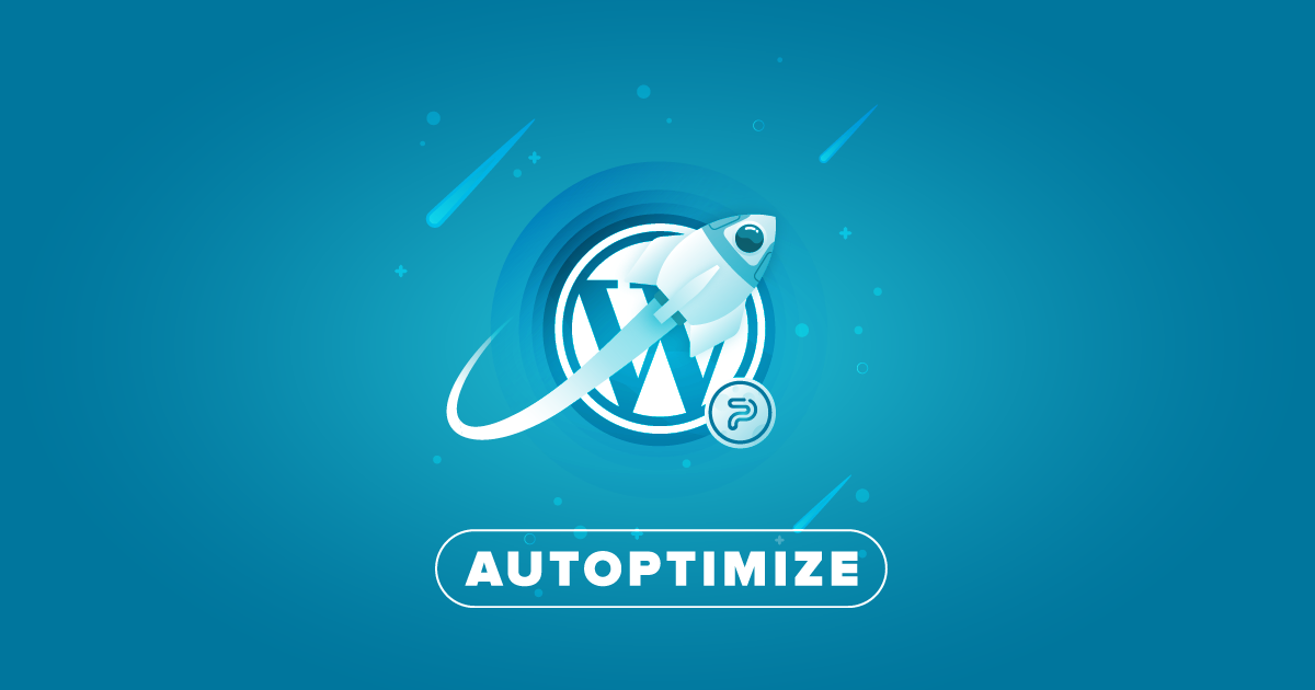 WordPress for blogs and best wordpress optimization plugins