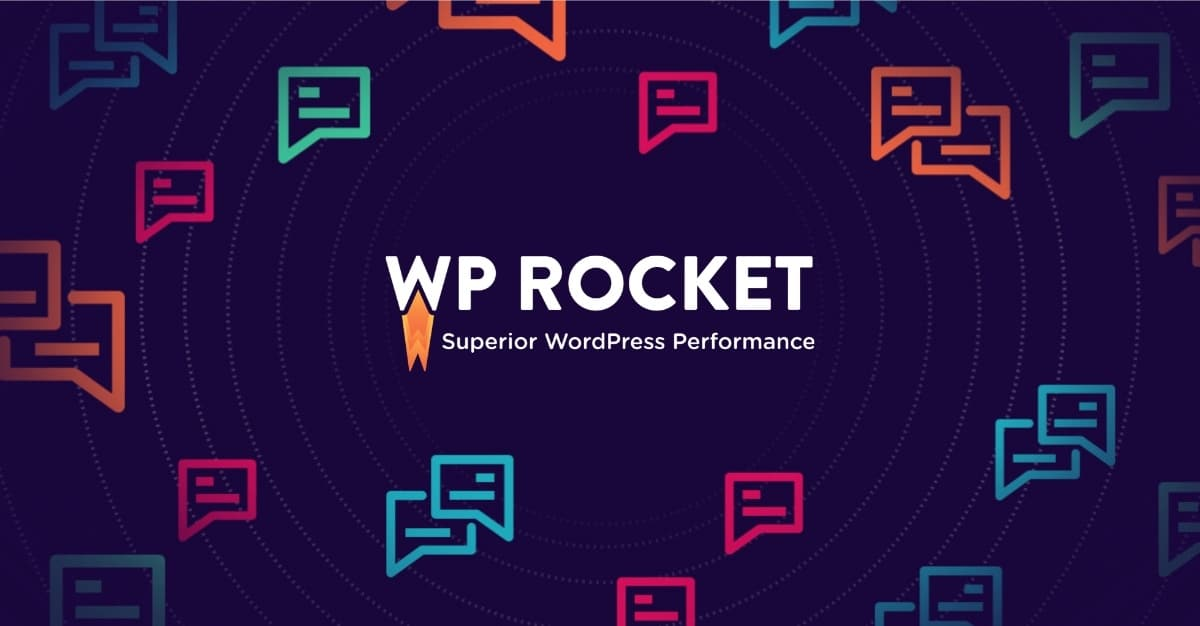 best wp cache plugin