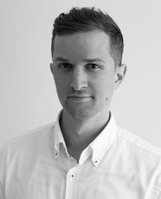 Nick Schaferhoff - Metagauss interview
