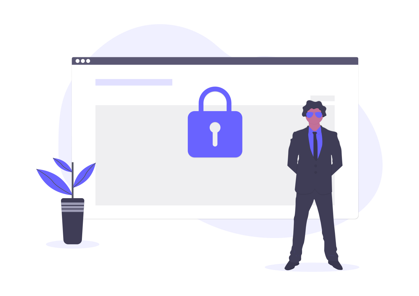 SSL security for WooCommerce website