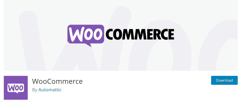 multi vendor woocommerce
