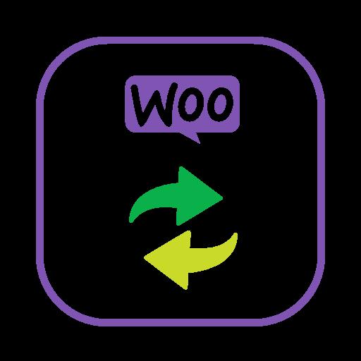 WooCommerce Subscription Integration