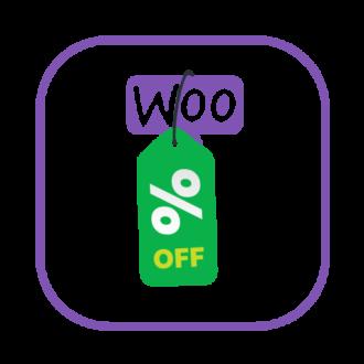 Profilegrid WooCommerce Members Discount
