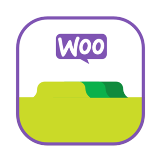 Profilegrid WooCommerce Product Custom Tabs