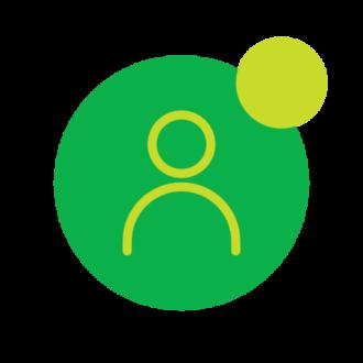 users-online-widget