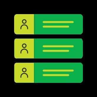 user-activities-icon